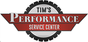 Tim's Performance Service Center
